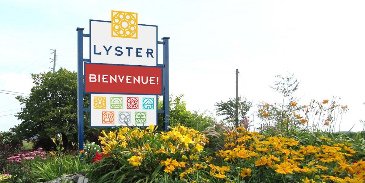 LYSTER-bienvenue