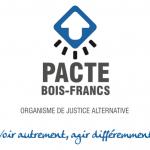 PACTE BOIS-FRANCS