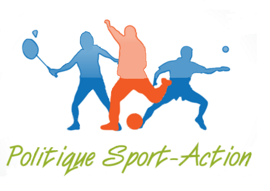 LOGO_SPORCACTION