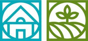 icones agricoles